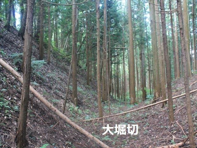 小野城IMG_4504