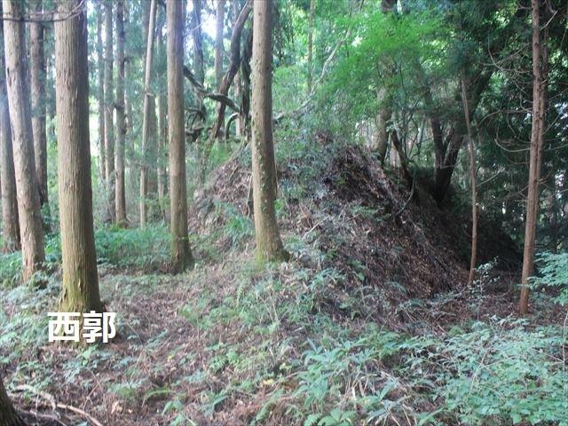 小野城IMG_4509