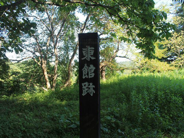 三春城③IMG_4684