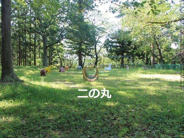 三春城②IMG_4620
