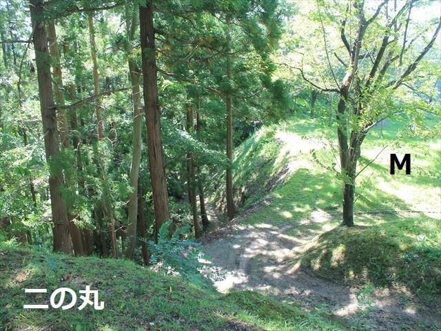 三春城②IMG_4622
