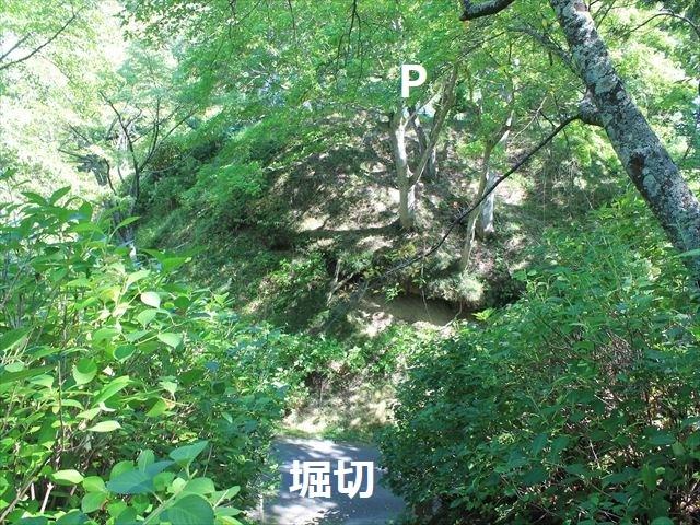 三春城②IMG_4624