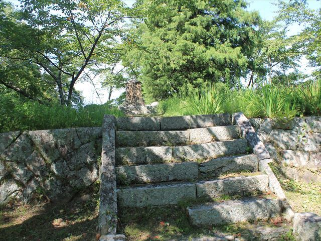 三春城①IMG_4605
