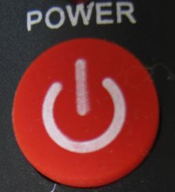 「サーフボーイのクローンリモコン」新版の頒布電源ボタン