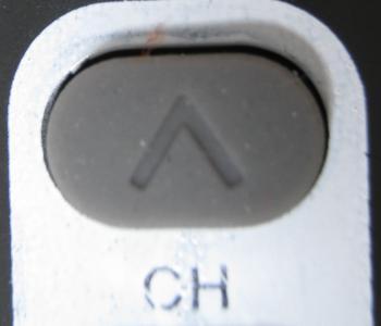 「サーフボーイのクローンリモコン」新版の頒布CHアップボタン