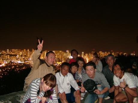 2011hawaii 214