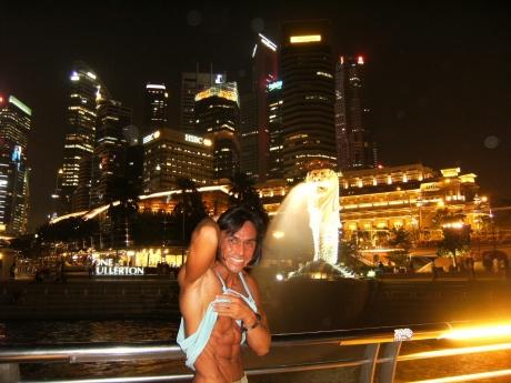 SINGAPORE4 130