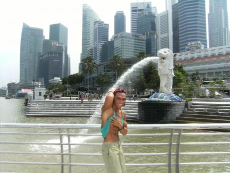 SINGAPORE4 425
