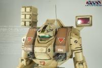 1-100_MBR-04-MkVI_00_LeftBustup.jpg