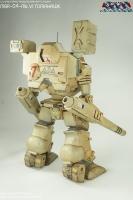 1-100_MBR-04-MkVI_03_RightRear.jpg