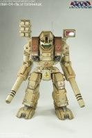 1-100_MBR-04-MkVI_05_Front.jpg