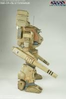 1-100_MBR-04-MkVI_08_RightSide.jpg