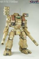 1-100_MBR-04-MkVI_09_RightFront2.jpg