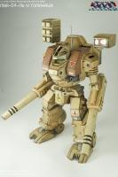1-100_MBR-04-MkVI_11_LeftFront3.jpg