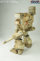 1-100_MBR-04-MkVI_12_LeftRear2.jpg
