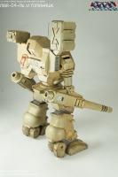 1-100_MBR-04-MkVI_13_RightRear2.jpg