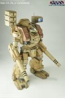 1-100_MBR-04-MkVI_14_RightFront3.jpg