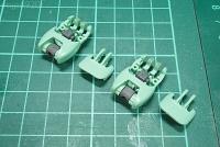 20191119-01_1-144_AMX-109_Hand.jpg