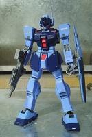 20200103-01_MG_RGM-79P_Front.jpg