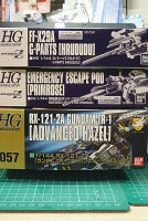20200117-02_HGUC_AOZ_Package.jpg