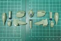 20200210-01_RE100_LM111E02_Parts.jpg
