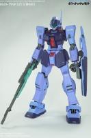 MG_RGM-79SP_01_LeftFront.jpg