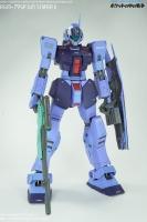 MG_RGM-79SP_04_RightFront.jpg
