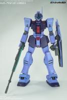 MG_RGM-79SP_05_Front.jpg