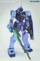 MG_RGM-79SP_09_RightFront2.jpg