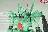 MG_RGM-89_00_LeftBustup.jpg