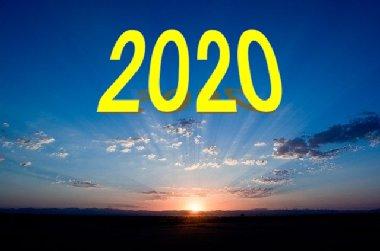 2_2020010519425000b.jpg