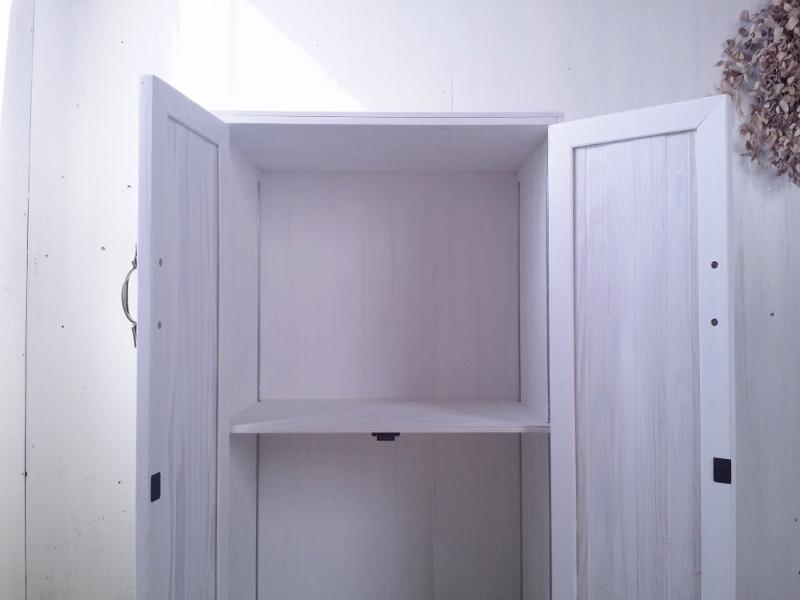 4 (800x600)
