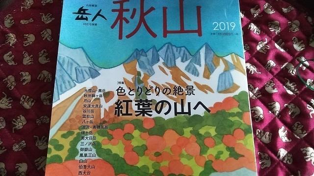 190918 岳人2019年秋号① ブログ用