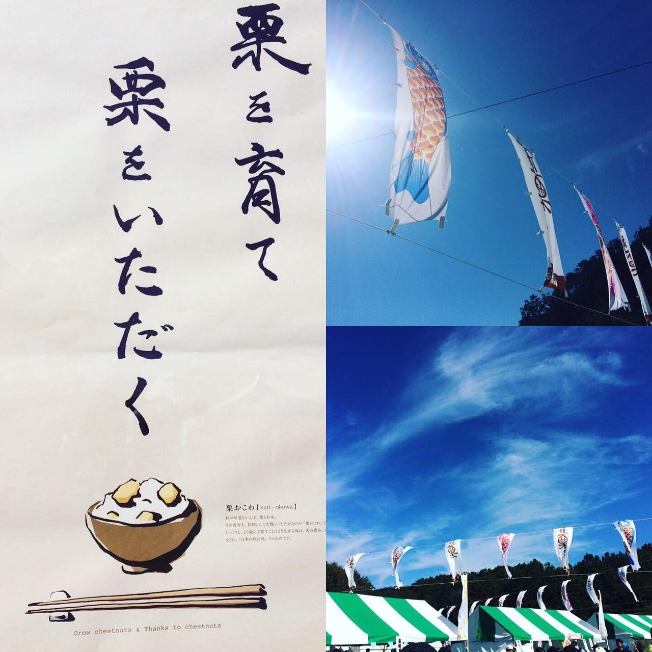 S__22536200.jpg
