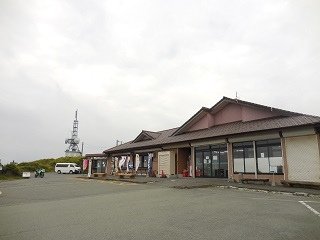 daikanbo2.jpg