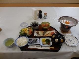 kumamoto5.jpg