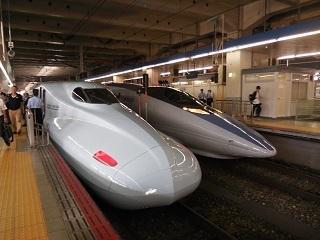 kyushushinka1.jpg