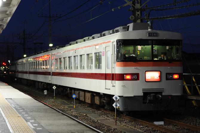 D7X_0351-501.jpg