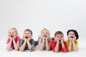 アメリカ_コロナ対策で子供の遊びを禁止