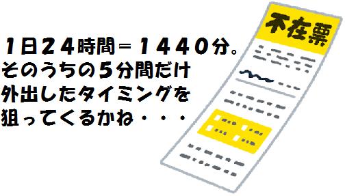 191031_fuzaihyou.png