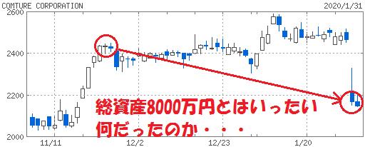 200131_com2.png