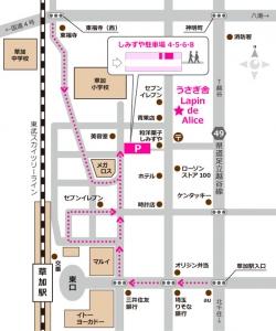 map-new_3rd_201909061935483aa.jpg