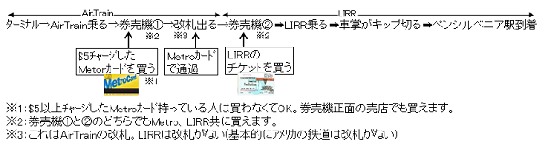 20191023(7).png