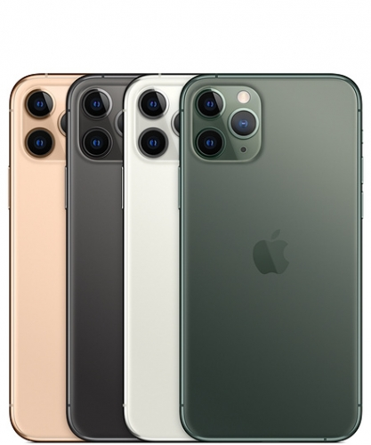 iphone-11-pro-select-2019.jpg