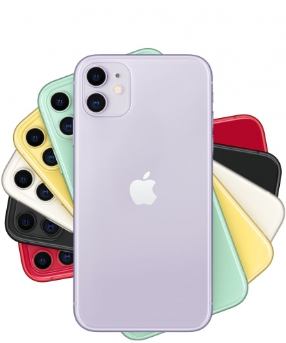 iphone11-select-2019-family.jpg