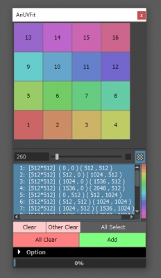 AriUVFit52.jpg