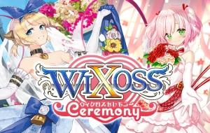 top_slider_img_wixoss_ceremony (1)
