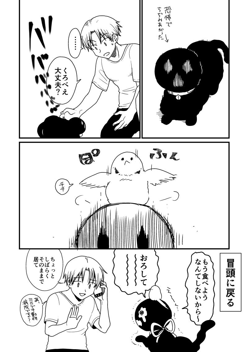 kotori04.jpg