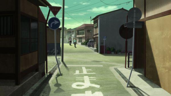 氷菓元画像 (6)