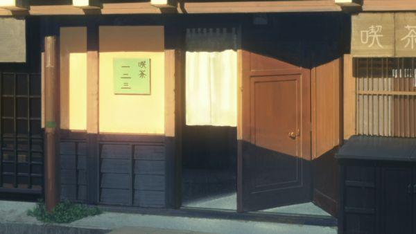 氷菓元画像 (10)